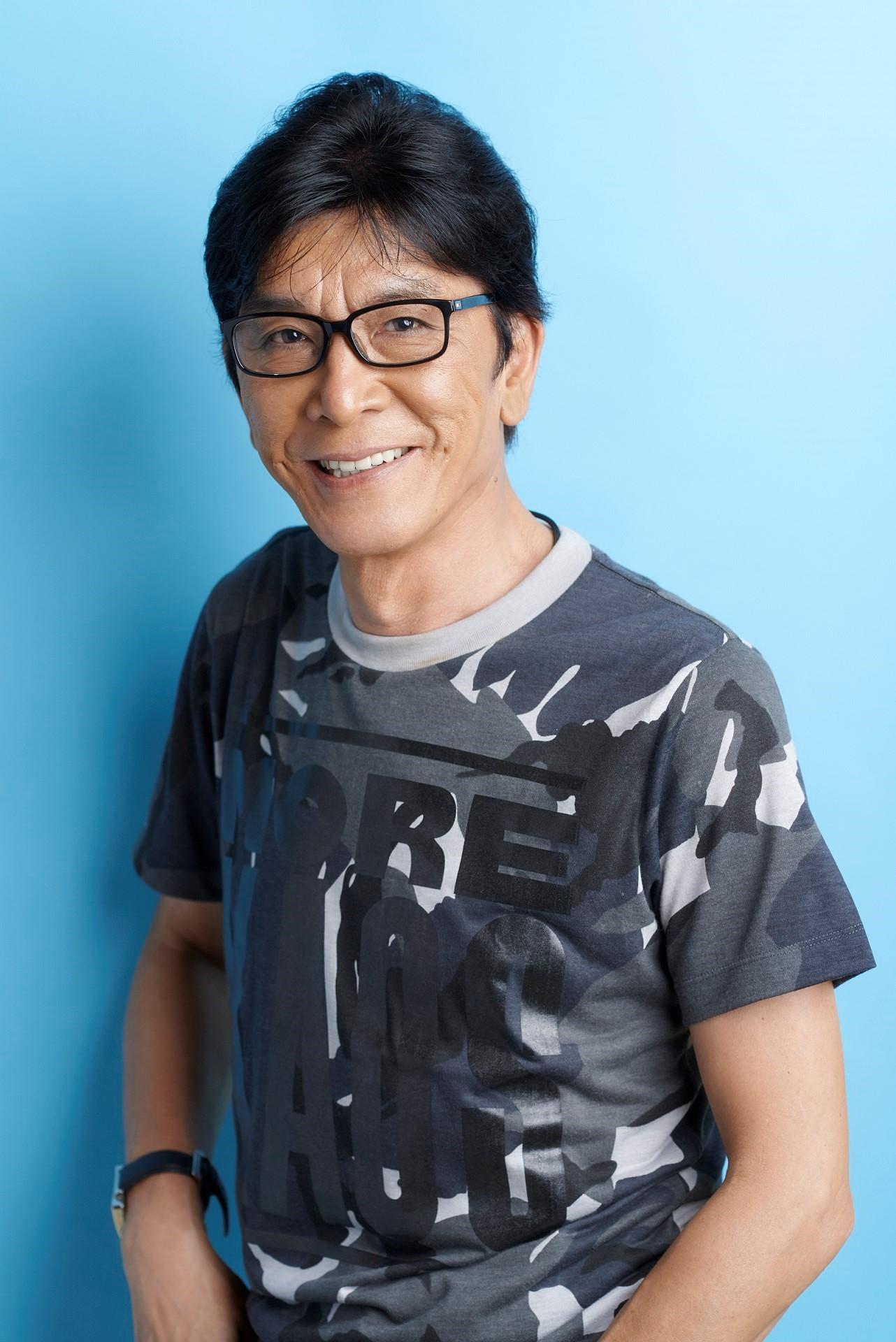 File:Jōji Nakata.jpg