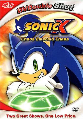 File:Sonic X 21.jpg