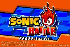 File:Sonic battle gimme shelter.png