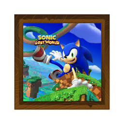 File:Wallpaper LW SONIC result.png