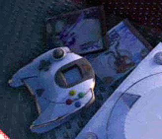 File:Eggman's Dreamcast.jpg