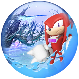File:Frozen Forest - Hero Mission 5.png