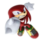 Knuckles 31