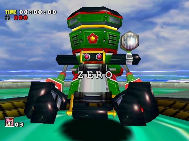 File:Misc boss zero.jpg