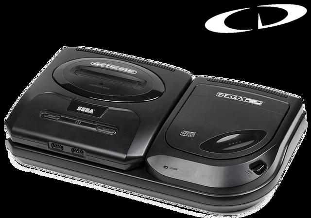 File:Sega CD Model 2.png
