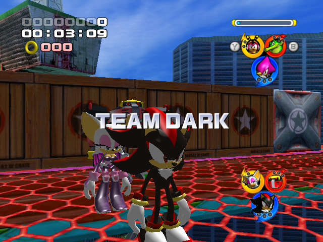File:Team Dark Intro Screen PP.png