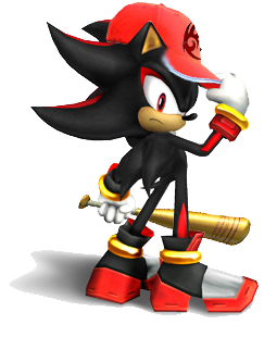 File:BB-Shadow.png