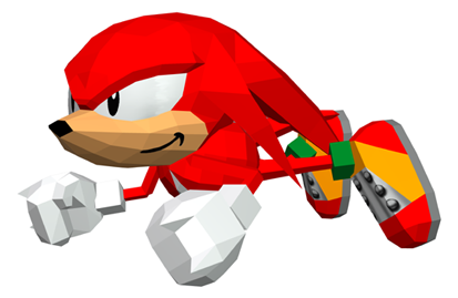 File:Knuckles 56.png