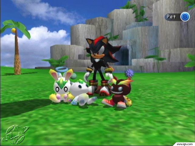 File:Sonic2Chao02.jpg