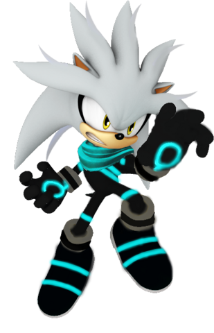 File:Sonic boom silver version 2 by silverdahedgehog06-d7en4c0.png
