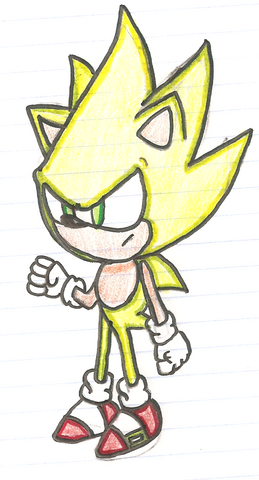 File:Classic Super Sonic.png