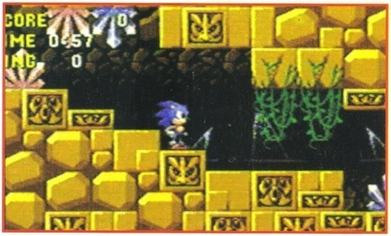 File:Early Labyrinth Zone 4.png