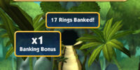 Banking (Sonic Boom)