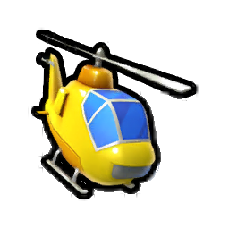 File:Helicopter SR.png