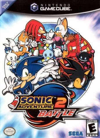 File:Sonic adv 2 battle box.jpg