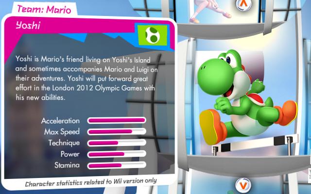 File:Yoshi stats.png