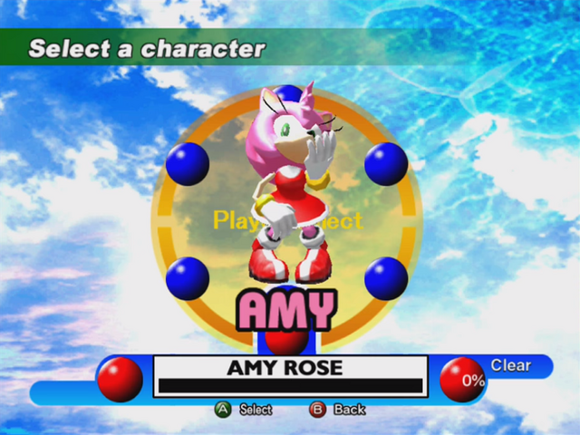 File:Amy rose kiss blow SADX.PNG