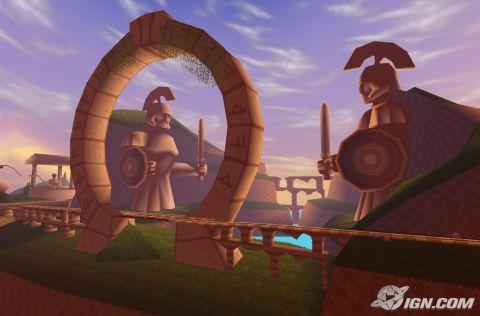 File:Sonic-rivals-20061011050707744.jpg