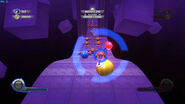 Sonic Colors Game Land (45)