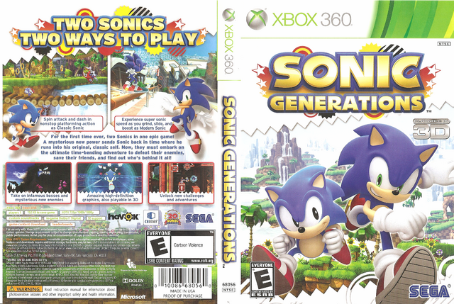 File:Sonic Generations US BoxArt.png