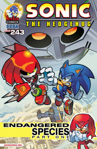 File:Sonic The Hedgehog -243.jpg