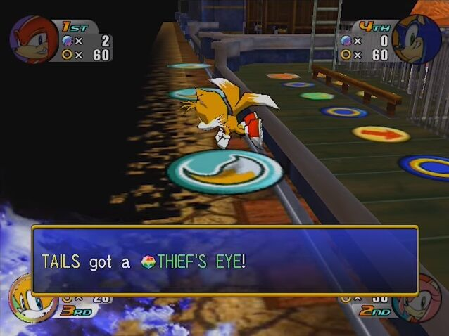 File:Thief's Eye in-game.jpg