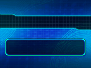 Loading Screen BG (Sonic Riders ZG)
