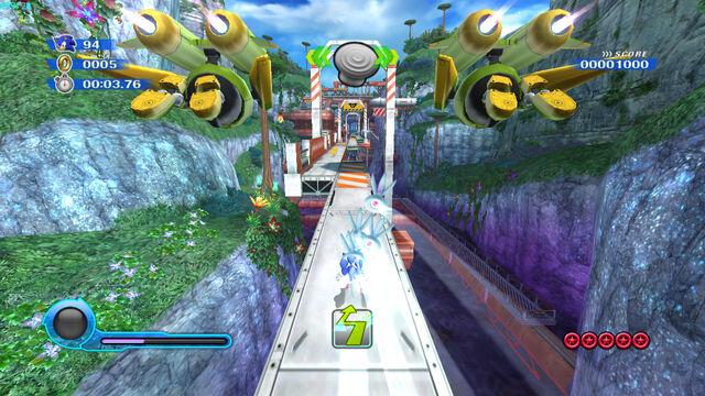 File:Sonic Colors Planet Wisp (1).jpg