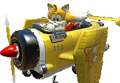 File:Tails (Sonic & SEGA All-stars Racing DS).png