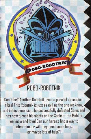 File:Vol-6-Robo-Robotnik.png