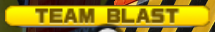 File:Fully charged Team Blast Gauge.png