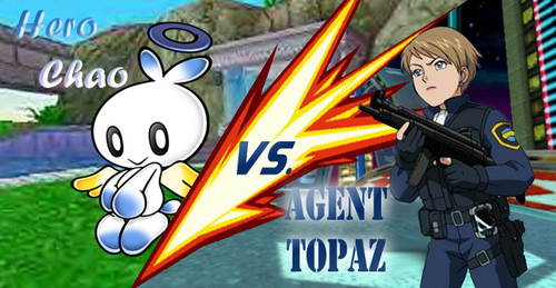 Hero-chao-and-topaz-are-best-friends