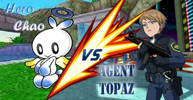 File:Hero-chao-and-topaz-are-best-friends.png