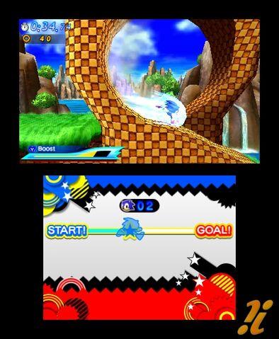 File:Modern Sonic 1.jpg
