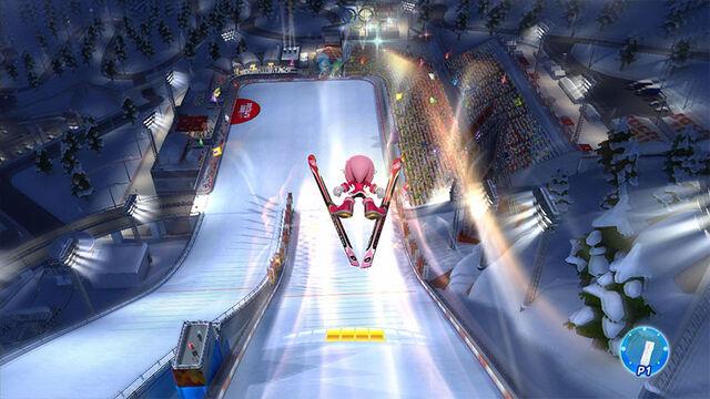 File:SkiJumpSochi.jpg