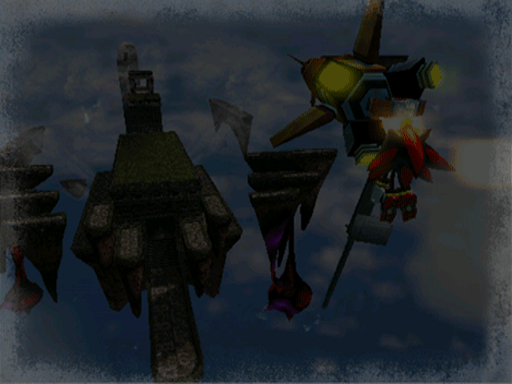 File:Synopsis - Sky Troops.png