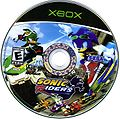 File:120px-Riders xbx us disc.jpg