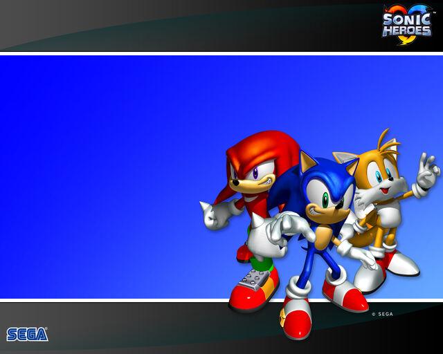File:Sonic-Heroes-981-7.jpg