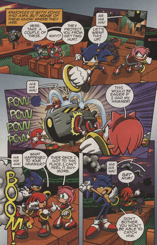 File:Sonic X issue 11 page 5.jpg