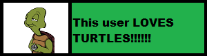 File:TURTLES userbox.png