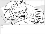 TheBiggestFanStoryboard42
