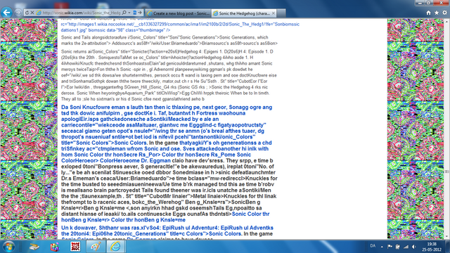 File:Errorwiki2.png