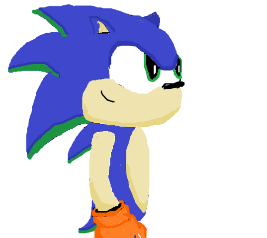 File:MultiverseSonic.png