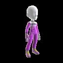 File:RacingSuit(Female)XBLA.png