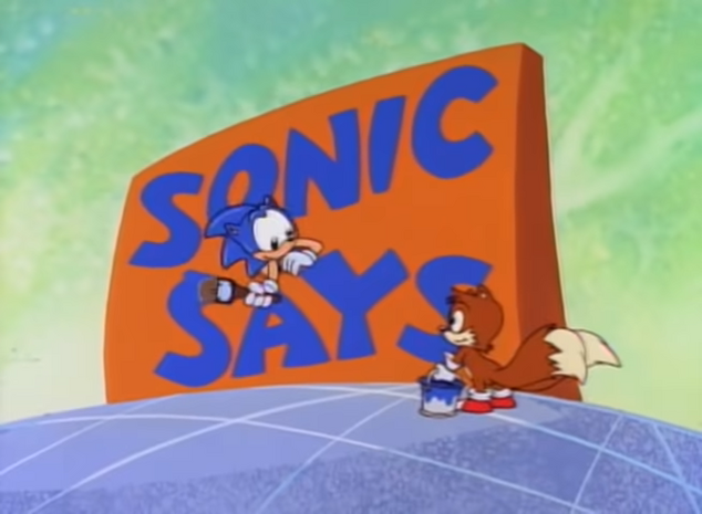 File:Sonic Says card.png