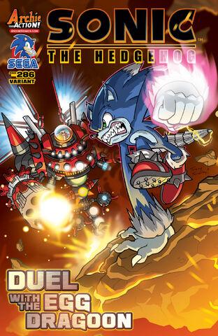 File:Sonic The Hedgehog -286 (variant).jpg
