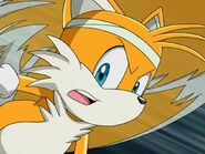Tails119
