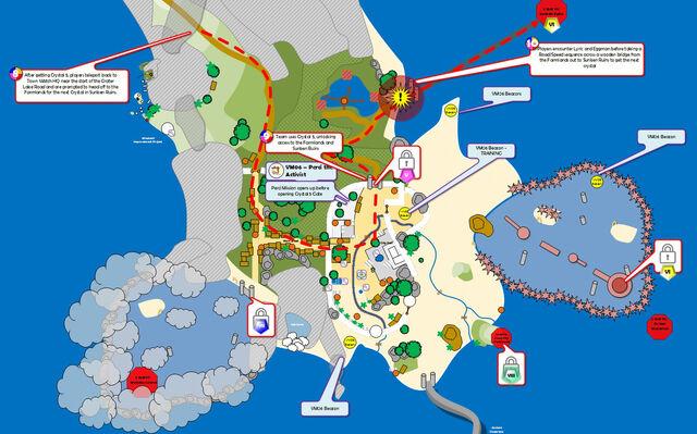 File:Bygone Island Concept 4.jpg