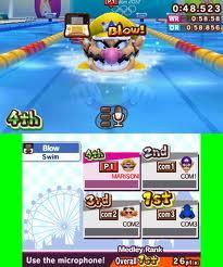 File:Olympics 5.jpg