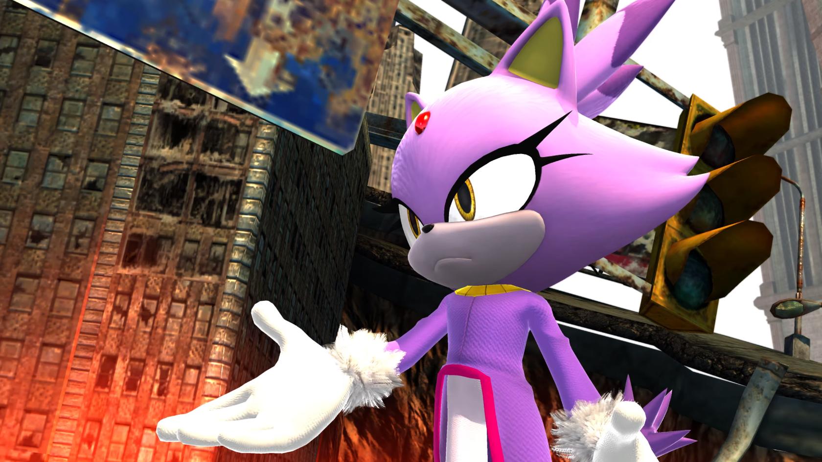 File:Sonic Generations Blaze 6.PNG